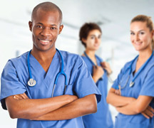 Skills to Shine on the Nursing Job Market