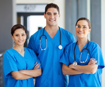 Opportunities Available For Travel Nurses