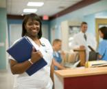 Nursing Resumes: 3 Tips to Make Yours Stand Out