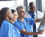 5 Career Benefits of a Ph.D in Nursing