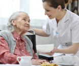 Measures To Boost Nursing Home Care A Potential Boon For Nursing Jobs