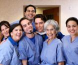 Nursing Industry New Year's Career Resolutions