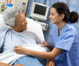 Nursing Prospects Expected To Continue Strong Outlook