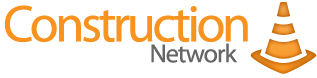CareerCast Construction Network Logo