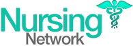 CareerCast Nursing Network Logo